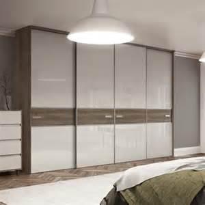 Wardrobe Closet Sliding Doors Sliding Wardrobe Doors For Luxury Bedroom Design Resolve40