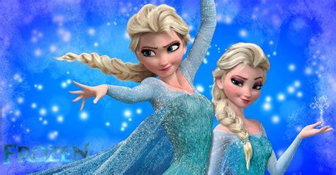 film frozen yg terbaru 21 gambar kartun frozen elsa dan ana paling keren