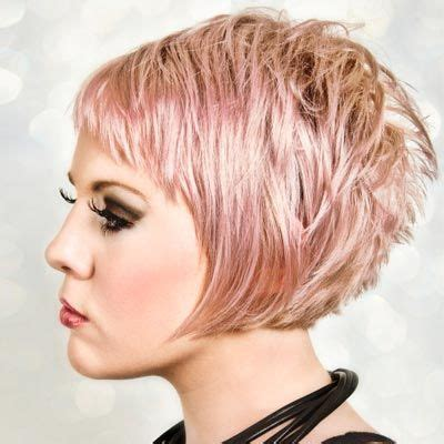bad stacked bob haircut 647 best images about cute cuts and color on pinterest