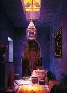 Ee  Diy Ee   Morrozen Room Morocthemed  Ee  Bedroom Ee