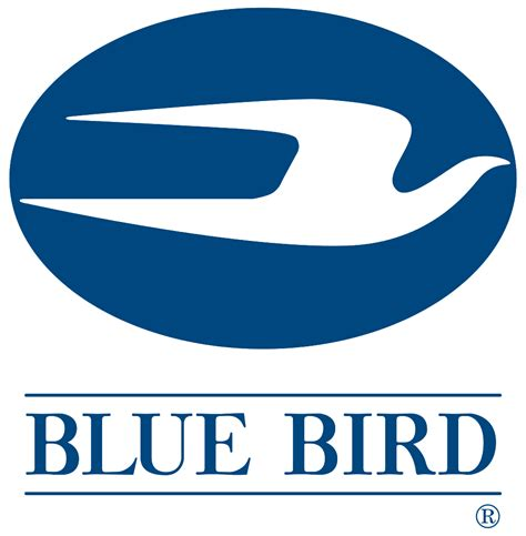 file blue bird logo svg wikipedia