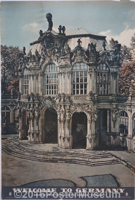 baroque architecture 1000 ideas about architecture on pinterest skyscrapers
