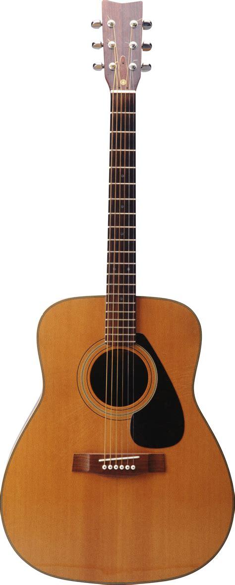 Guitar Gitar free guitar free clip free clip on