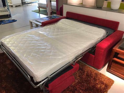 divani sconto divano letto block sconto 50 divani a prezzi scontati