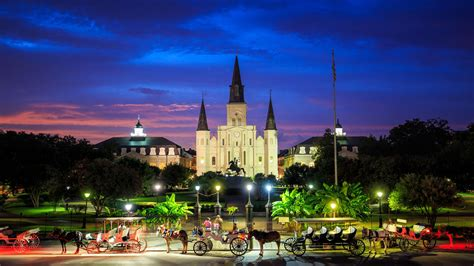 america s favorite cities for architecture 2016 travel best places to travel in 2016 new orleans ranks no 2 in
