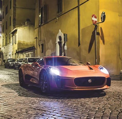 James Bond Auto by James Bond Die Sechs Besten Autos Der 007 Gegner Welt