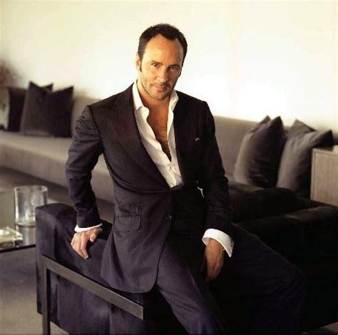 designer tom ford 301 moved permanently