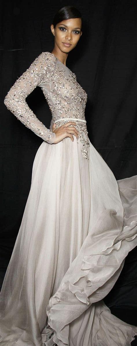 Dress Blanc Brukat robe blanche 2015 dentelle la mode des robes de