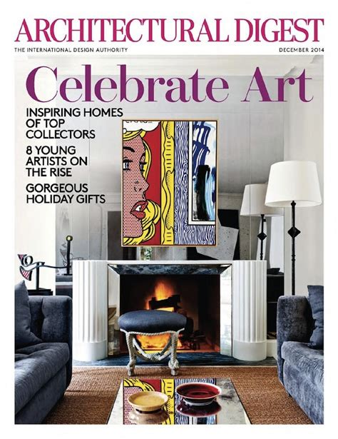 top 10 interior design magazines in the usa top 50 usa interior design magazines that you should read