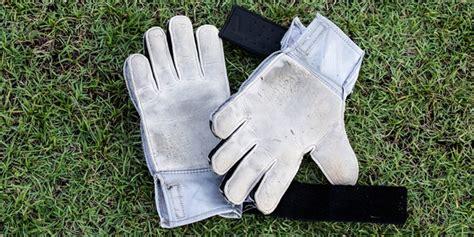 allenamento da portiere di calcio calcio sport e tempo libero abbigliamento guanti da