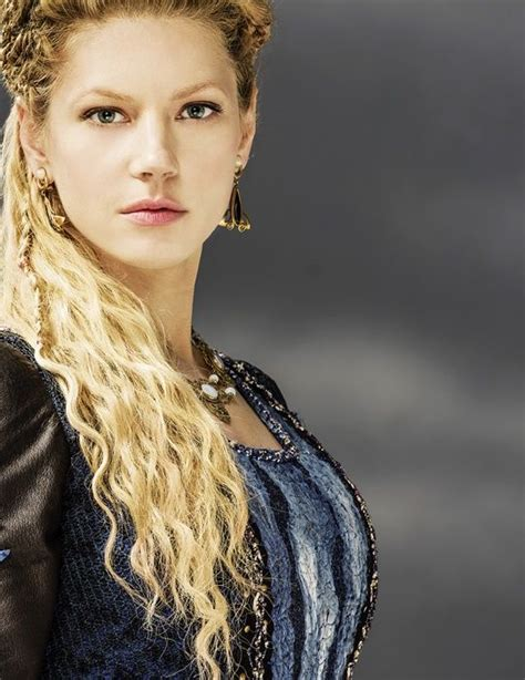 ragnar lothbrok wives 312 best images about television really good television