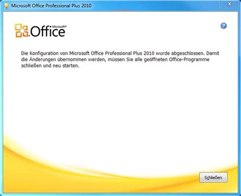 Office Key Office Product Change Office Product Key 2007