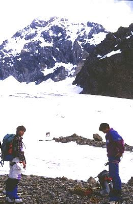 durchschnittliche speiseraum größe s 252 dtirol 1989 k 246 nigsspitze 3 859 m k 246 niglicher gipfel