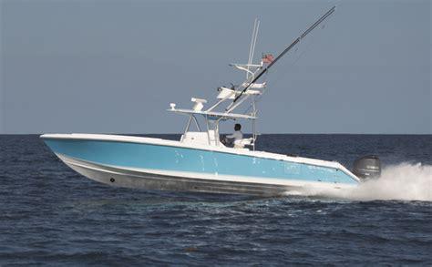 venture offshore boats venture 39 custom center console fishing boat