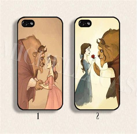 Disney And The Beast Iphone 55s Rubber Casecasingbungasoft 42 best images about iphone cases on and the beast galaxy s2 and iphone 5c