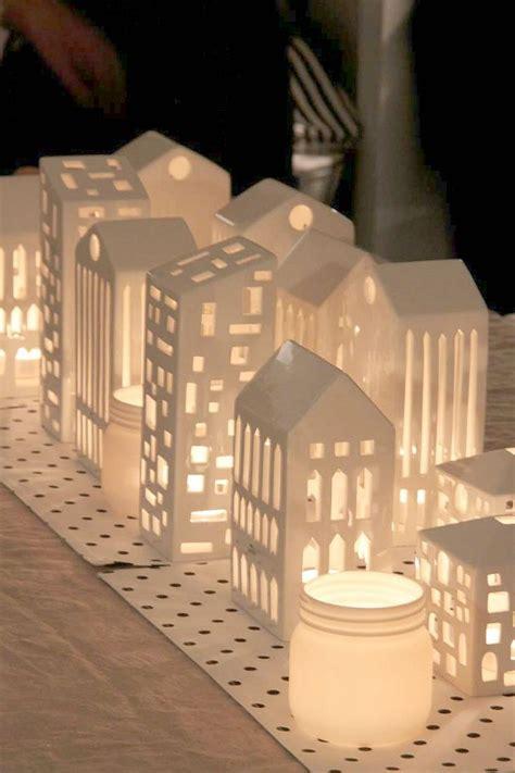 flameless tea lights canada 25 best ideas about cardboard houses on pinterest