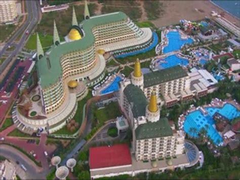 delphin premiere hotel hotel r best hotel deal site