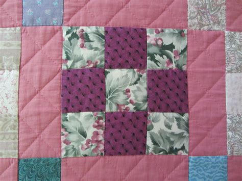 How To Make A Stitch Quilt by 301 Moved Permanently