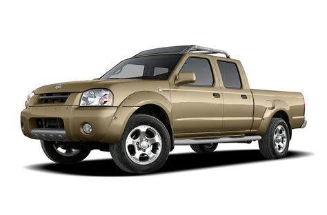 new and used nissan trucks for sale in milton florida fl