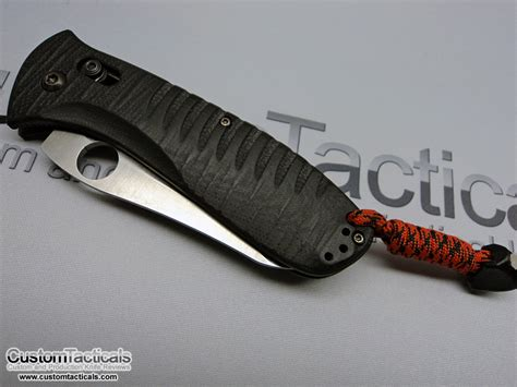 benchmade mini bone collector benchmade 15020 bone collector knife review knife reviews