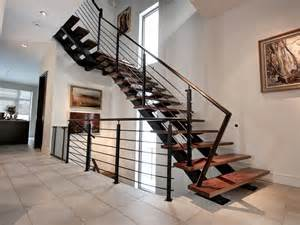 stair stringer steel detailing pictures to pin on pinterest