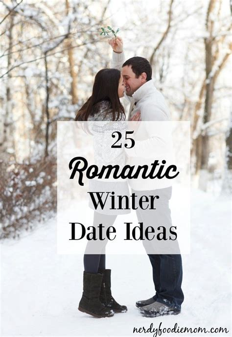 Best 25  Gifts for married couples ideas on Pinterest