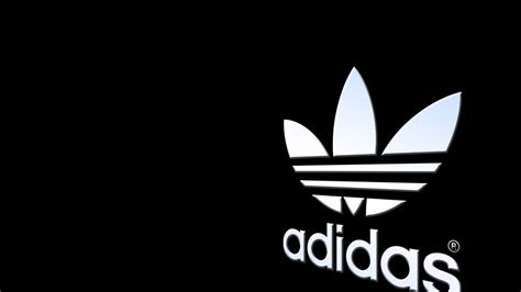 adidas wallpaper for windows 7 adidas logo wallpaper 2018 71 images