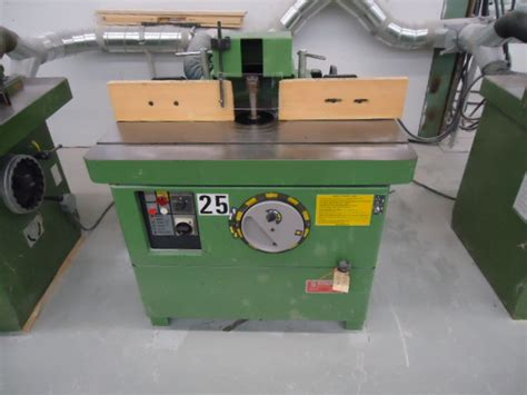 used woodworking machinery canada 100 used woodworking machinery sale canada 26