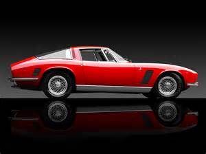 Comfortable Quotes Iso Grifo The Wheels Of Steel