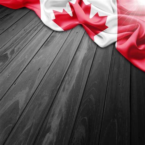 canada background canada flag background photo free