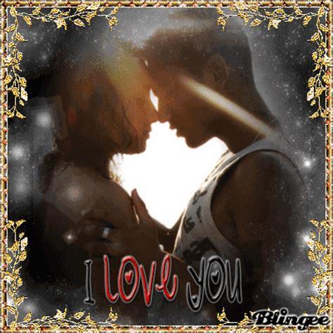 immagini di immagine coppia di innamorati 127361708 blingee