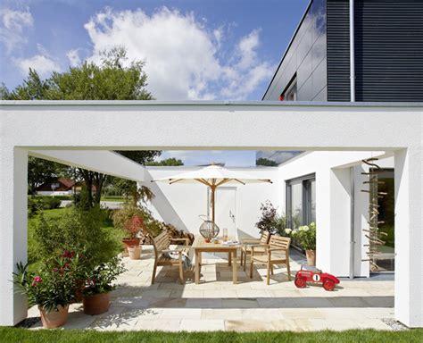 Wpc Fliesen 50x50 2665 by Terrasse Ideen F 252 R Die Terrassengestaltung Sch 214 Ner Wohnen