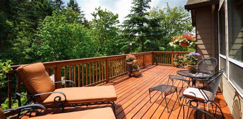 water repellent wood sealer wood stain outdoor wood