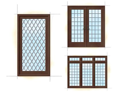 Tudor Style Windows Decorating Tudor Window Styles Home Design