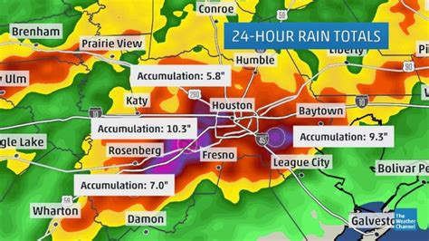 houston flooding map may 2015 climate change and deadly floods what you need to