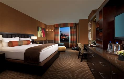 carson tower rooms golden nugget golden nugget las vegas cheap vacations packages tag vacations