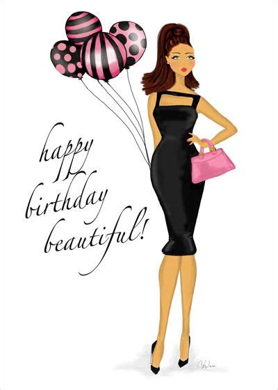 imagenes happy birthday fashion jigs on twitter quot a girl should be classy and fabulous