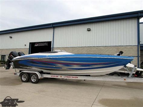 deck boat for sale illinois concept 30 closed deck boats for sale in illinois