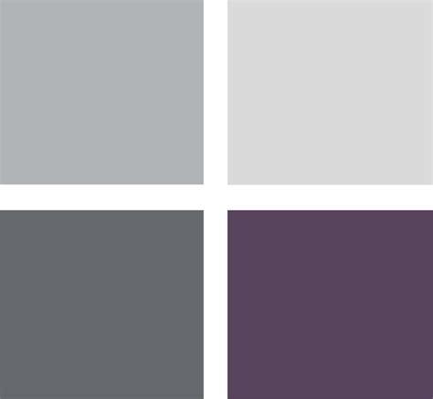best 20 purple bedroom paint ideas on purple accent walls purple bedroom accents
