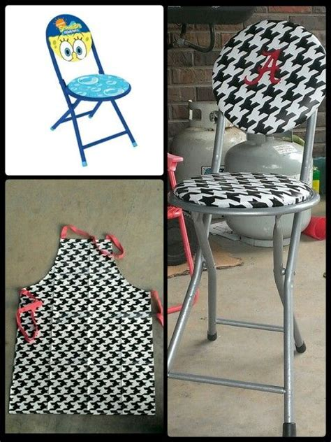 luxury dollar general folding chairs 47 store burlington