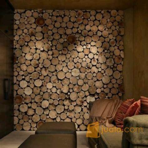 Pajangan Dinding Kayu 3d Model Hati dinding kayu jati tangerang selatan jualo
