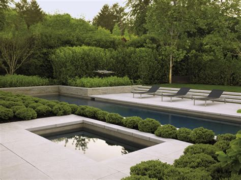 a classic garden style gets a modern update by andrea cochran california home design
