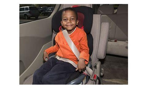 az booster seat why carpooling parents skip booster seats raising
