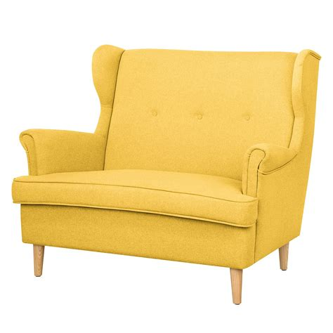 1 sitzer sofa 2 3 sitzer sofas kaufen m 246 bel suchmaschine