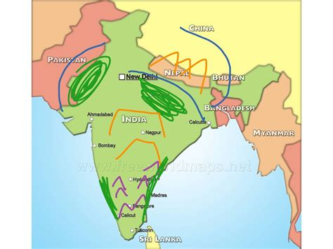 maps social studies and history s social studies ancient india map history showme