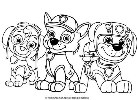 coloring page zuma paw patrol zuma coloring kit coloring pages