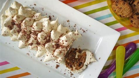 tips membuat kue kaasstengels tanpa harus di oven kamu nggak butuh oven dan mixer untuk bikin 7 resep kue