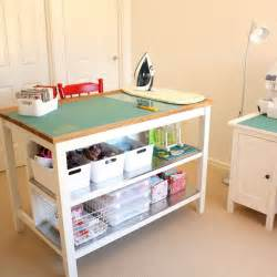 25 best ikea sewing rooms trending ideas on