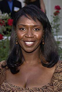 actress born in 1997 imdb cynthia martells imdb