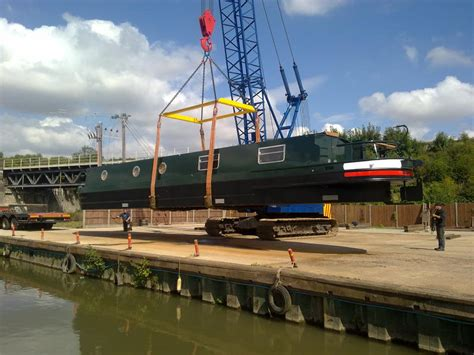 boat mooring evesham boats for sale uk boats for sale used boat sales